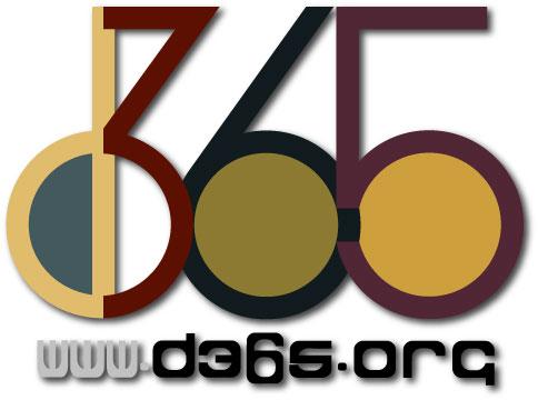 d365.org